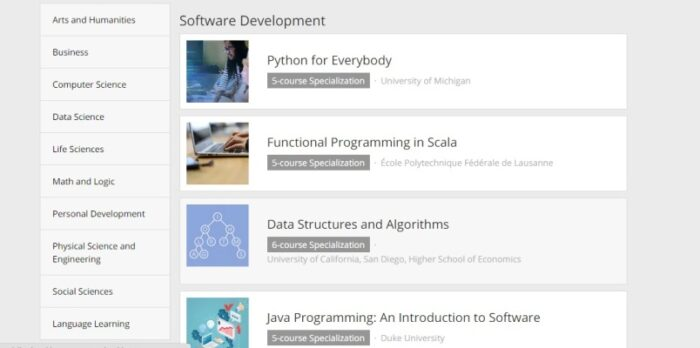 coursera-one-of-the-best-apps-for-students-and-elearning