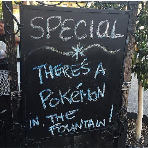 pokemon-go-street-ads