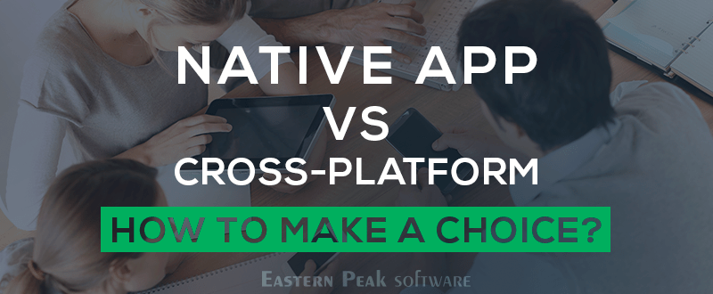 cross-platform-mobile-development-comparison-with-native-application-crossplatform-or-hybrid