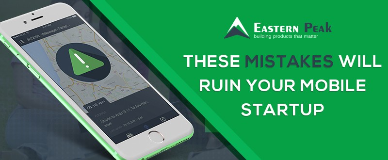 common-mistakes-startups-make-article-by-eastern-peak