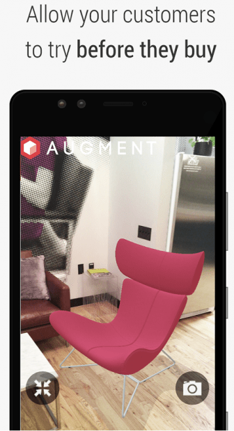 mobile-app-development-trends-augmented-reality-Augment-3D-Augmented-Reality