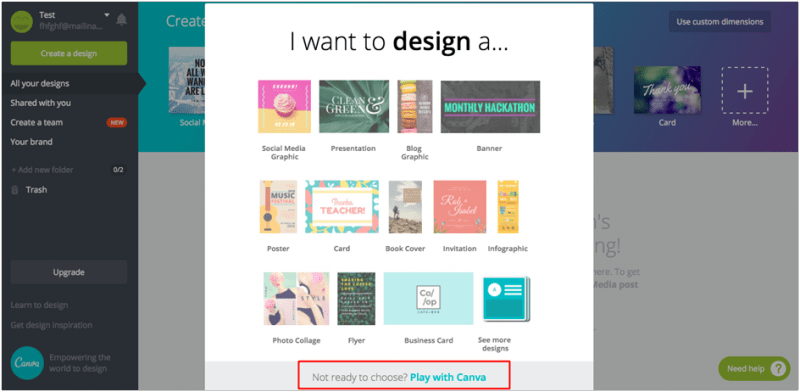 canva-product-tour-start