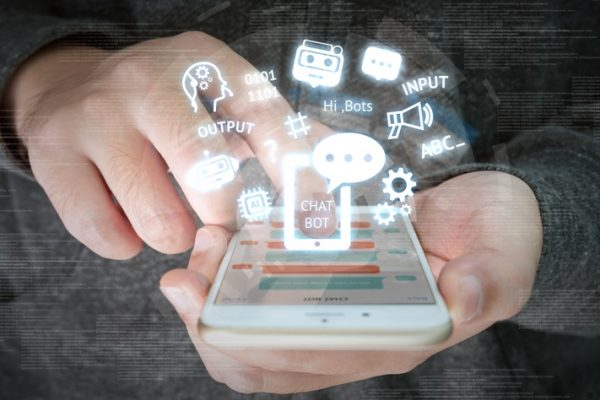 chatbot-apps