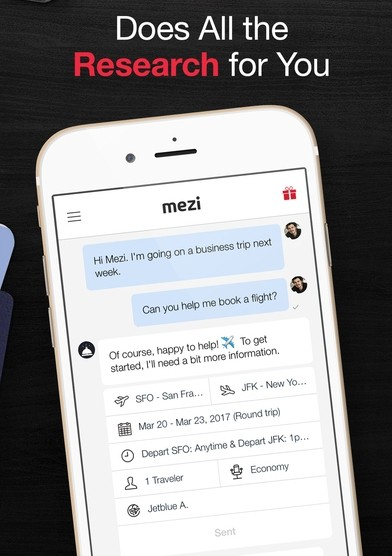 chat-bot-travel-app-mezi-conversation