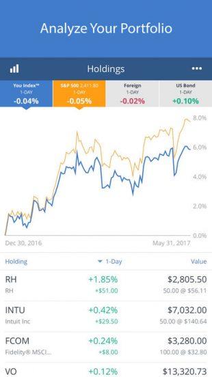 personal-capital-personal-finance-app-screen-portfolio