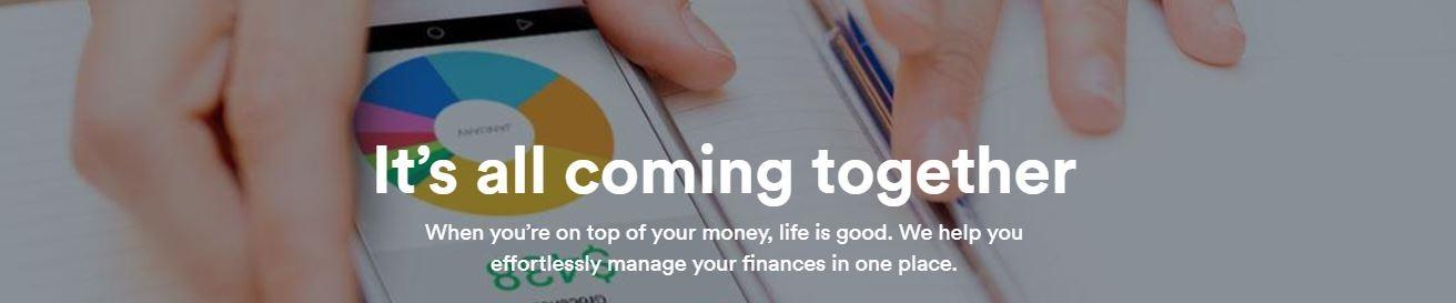 mint-personal-finance-app-website-screen