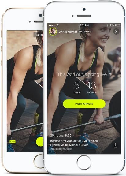 flive-app