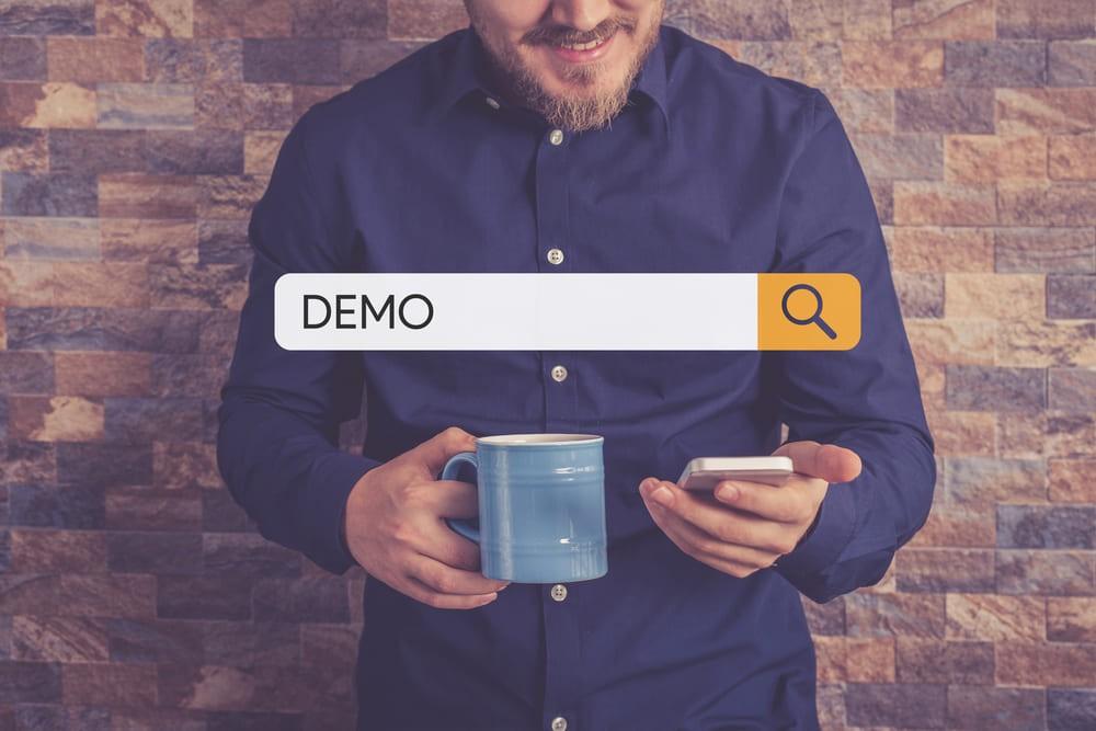 app-beta-testing