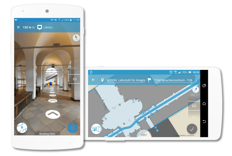 navigation-in-AI-apps