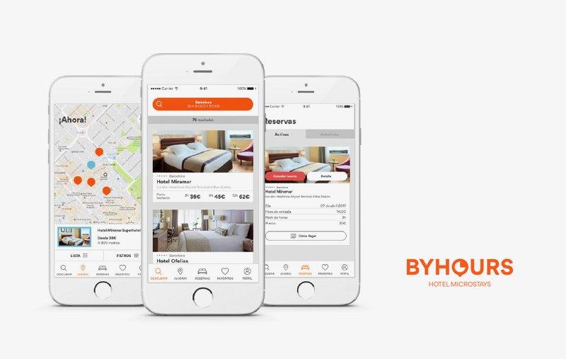 byhours-app