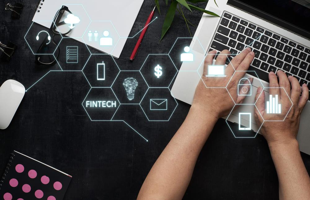 building-a-fintech-startup