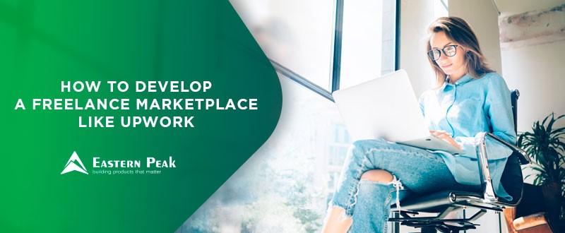 freelance-marketplace-like-upwork