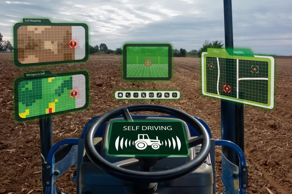 autonomous-tractors-in-agriculture