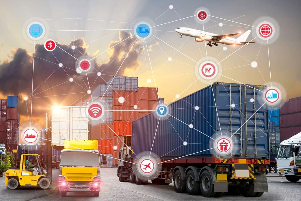 supply-chain-digitization