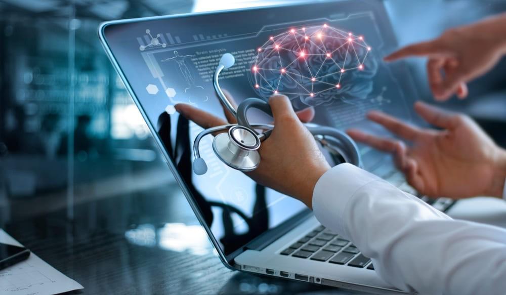 predictive-analytics-in-healthcare