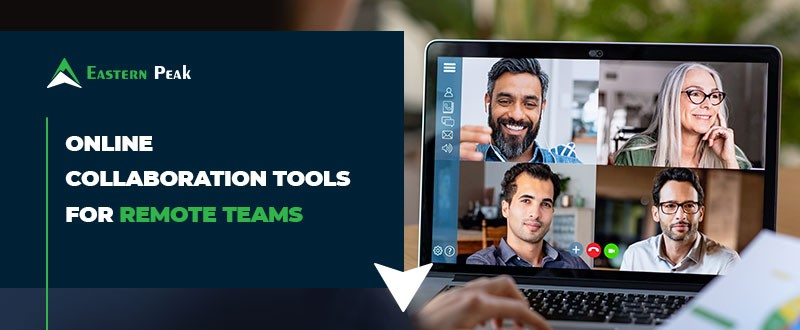 remote-collaboration-tools