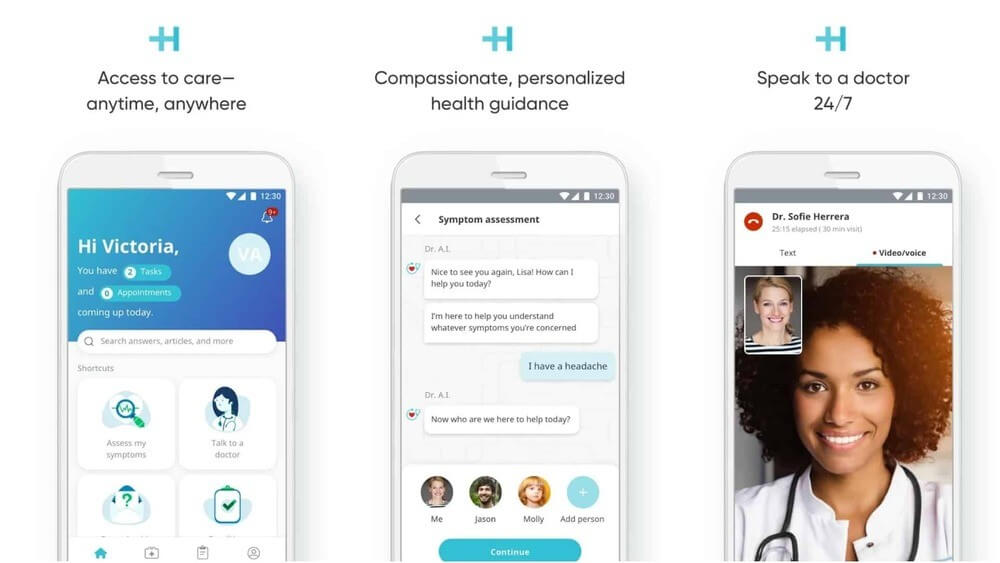 healthtap-app