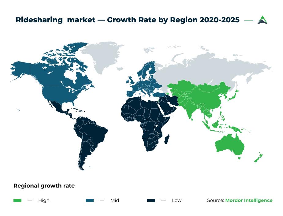 ridesharing-market-growth-rate
