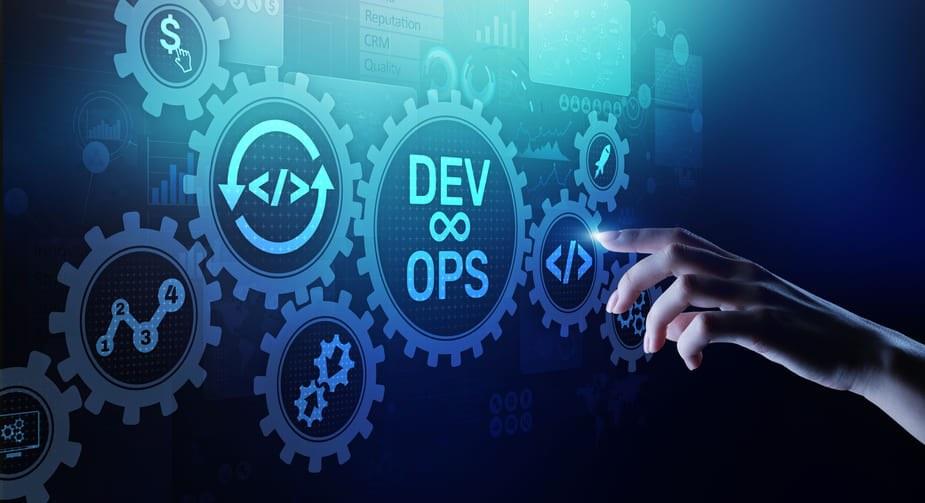 devops-for-startups