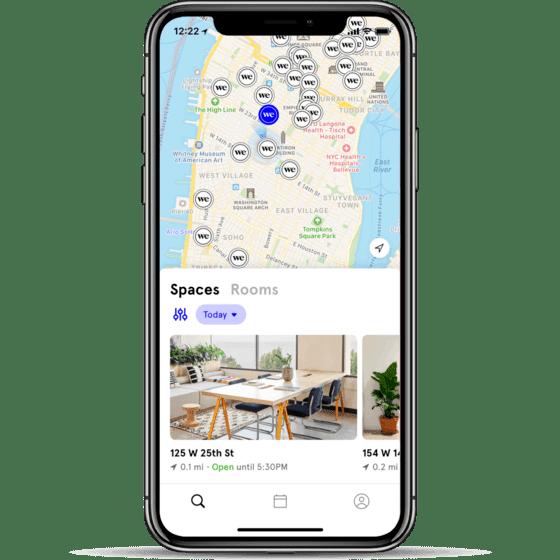 wework-app